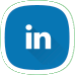 Woodbury Mountain Toys LinkedIn